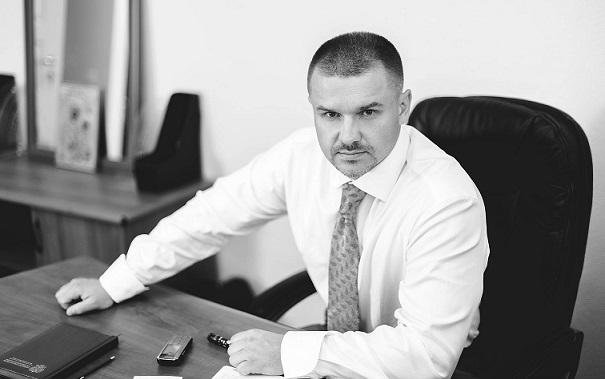 Какво е бизнес портрет?