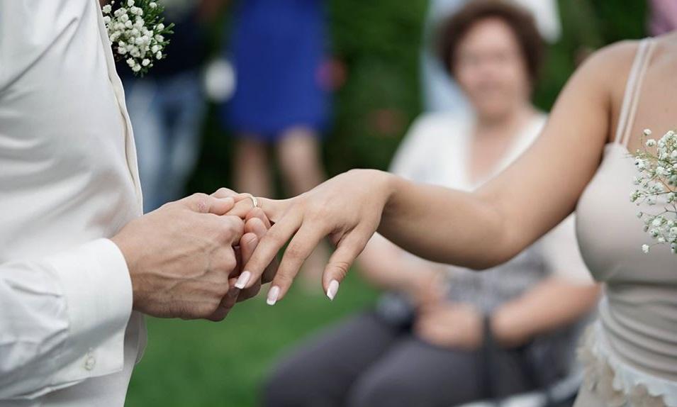 Как да избера сватбен фотограф?
