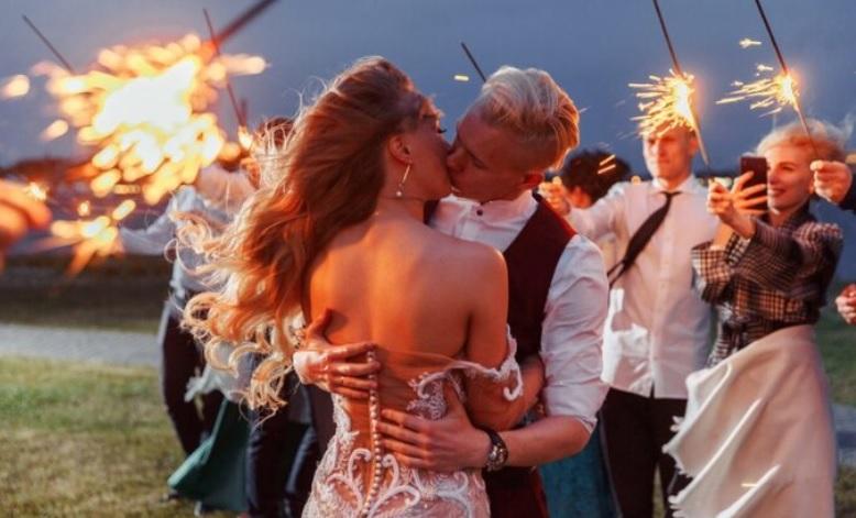 Как да организираме сватба?