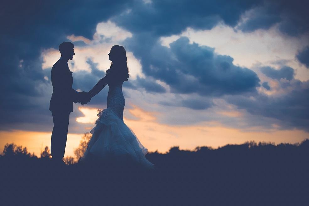 Сватбен фотограф в Пазарджик