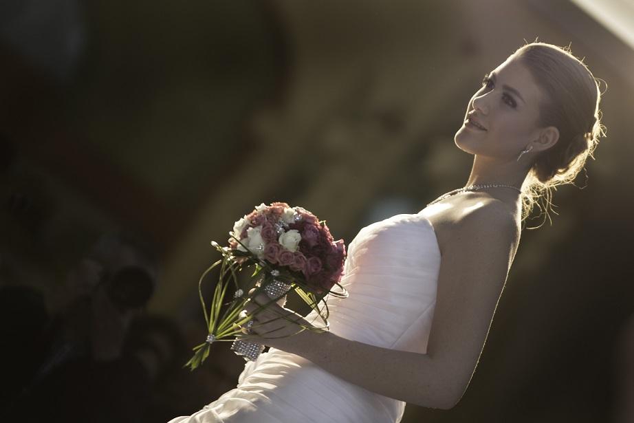 Сватбен фотограф в Сливен