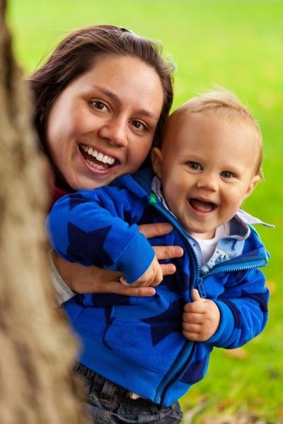 Фотограф за детски рожден ден в Търговище