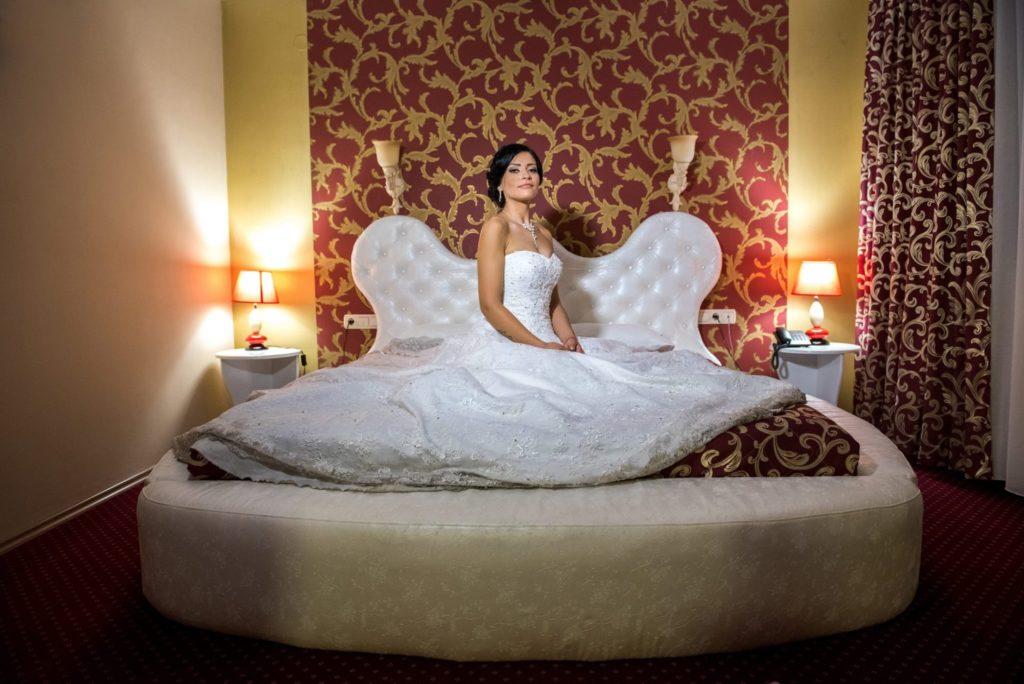 Цена за сватбен фотограф в Якоруда