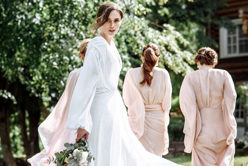 Сватбен фотограф в София Студентски град