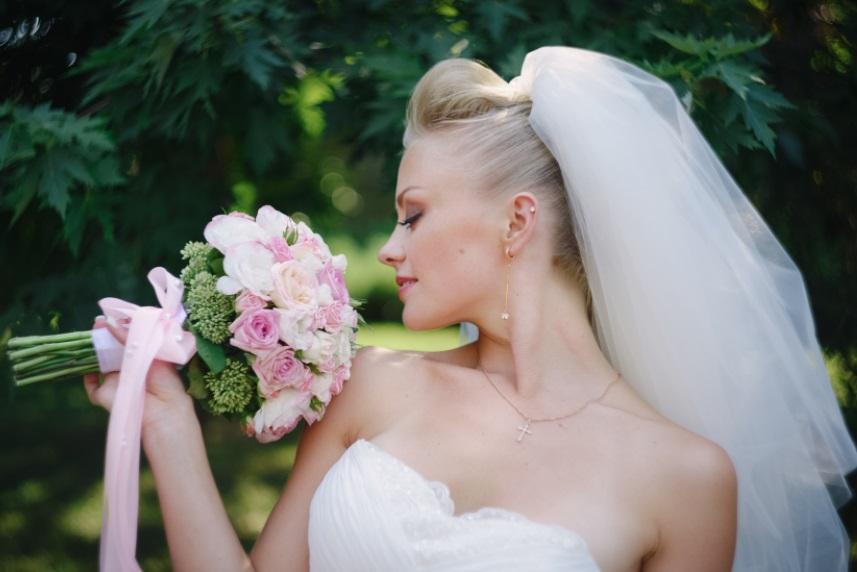 Сватбен фотограф в Пловдив Каменица