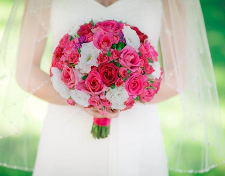 Сватбен фотограф в Пловдив Лаута